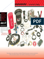 6.dynomite_dynamometer_accessories_catalog.pdf