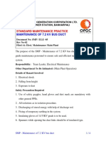SMP - Maintenance.pdf