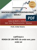 76446-Slides_aula_SEGUNDO_BIMESTRE (1).pdf