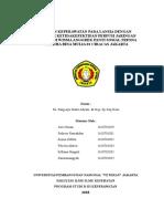 COVER LAPORAN GERONTIK.docx