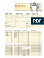 charactersheet-fillable.pdf