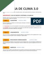 Pesquisa_de_Clima_Organizacional_3.0-Demo.xlsx