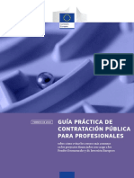 Documentos Guidance Public Procurement 2018 Es Bb195afe