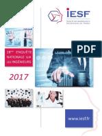 ENQUETE_IESF_2017_Version_associations