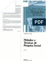 gil-a-c-mc3a9todos-e-tc3a9cnicas-de-pesquisa-social-1989.pdf