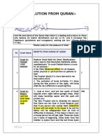 Quran-Solution.pdf