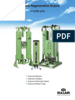 LIT_Desiccant Dryers_AT02EN.pdf