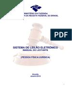 manual-do-licitante-janeiro2018.pdf