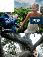 Jgp Pricing Sheet 2018 b