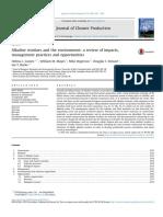 alkaline waste.pdf