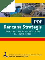 RENSTRA DJCK_FINAL 29062016 TTD.pdf