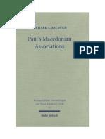 Pauls_Macedonian_Associations_The_Social.pdf