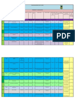 PMI Calendar at a Glance 2018-19-Master File 29.05.2018