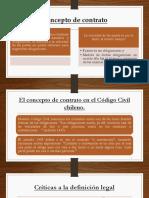 Teoria Gral y Promesa.pptx
