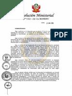DCN 2015 MODIFICADO.pdf