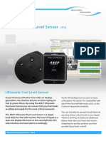 ufls-ultrasonic-fuel-level-sensor.pdf