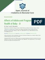 PNC-ID15.pdf
