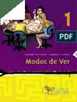 MODOS  DE VIVER
