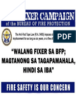 BFP-Anti-Fixer-Campaign-Theme.pdf