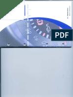 Manual_intretinere_G4_intreg.pdf