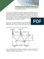 ejemplo_1_capitulo_3_solucion_armadura_metodo_de_los_nudos.pdf