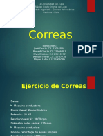 Correa Presentacionrev