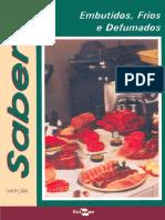 Embutidos-frios-e-defumados.pdf