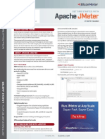1319738-dzone-rc-jmeter.pdf