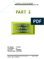 p3-Chapter 6 Special Procedures Ok-r5