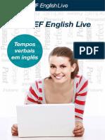 br-guia-ef-englishlive-tempos-verbais.pdf