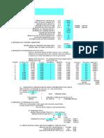 36266495-Calc-API-650-01.pdf