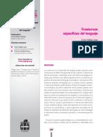 lenguaje.pdf