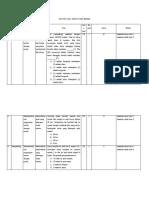 16-Kisi-Kisi-UH-Gerak-Benda-1.pdf