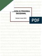 39161322-Decizia-Si-Procesul-Decizional.pdf