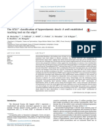 PIIS0020138314003751.pdf