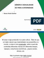 t03-genero-110408092350-phpapp01.pdf