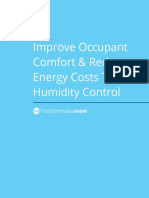 5-58250 WHITEPAPER Improve Occupant Comfort by Transformative Wave-4