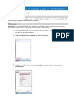 Criando um pendrive de instalação a partir do DVD do Windows 7.docx