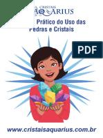 Manual  dos Cristais_Aquarius.pdf