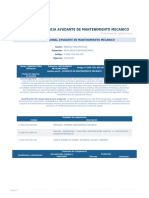 PERFIL_COMPETENCIA_AYUDANTE_DE_MANTENIMIENTO_MECANICO.pdf
