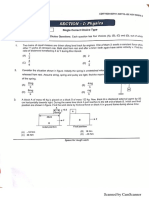 WRT WEP.pdf