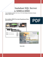 Instalasi_SQL_Server_2000_dan_Konfiguras.pdf