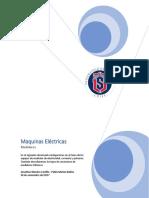 Instructivo Para Archivos PDFs