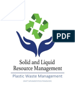 Resource book_Plastic Waste Management.pdf