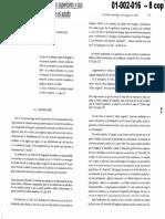 01002016 AZCOAGA - Los retardos neurologicos del lenguaje en el niño - Cap 13.pdf