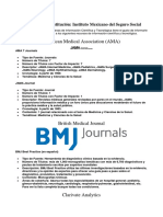 Validación de la Nueva definición de Sepsis en Urgencias.pdf