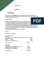 POWER-PLANT-ECONOMICS-2-continuation.docx