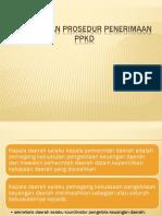 Prosedur Penerimaan PPKD_kelas A