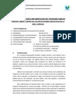 Plan Familias Fuertes.okkkkk
