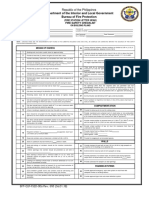 FSED_006_Fire_Safety_Checklist_07Aug2018.docx